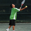 0908_tennis_048