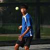 0908_tennis_002