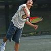 0908_tennis_051