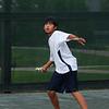 0908_tennis_016