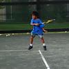 0908_tennis_065