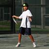 0908_tennis_009