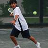 0908_tennis_034
