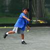 0908_tennis_064