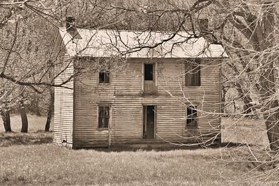 Boyd County KY