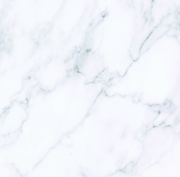 41. Stretch Fabric Backdrop-Marble White