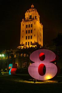 BH Civic Center 02