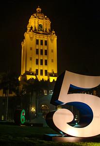 BH Civic Center 05