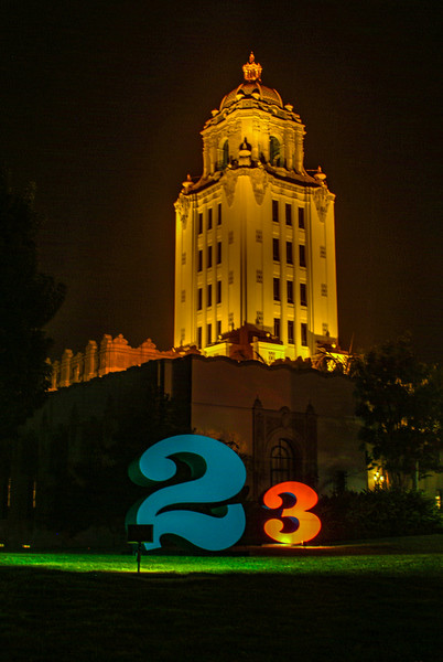BH Civic Center 04