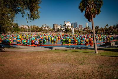 MacArthur Park-LA 10