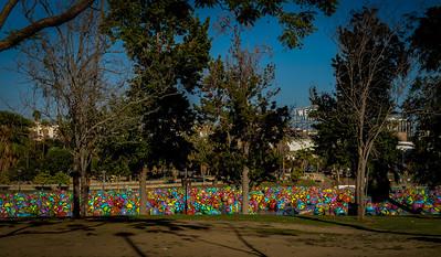 MacArthur Park-LA 04