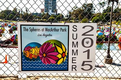 MacArthur Park-LA 01