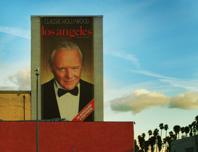 Hollywood-CA 09