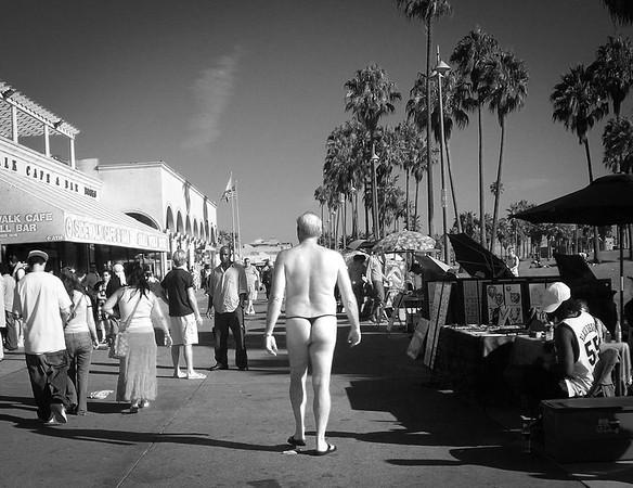 Venice Beach-CA 02