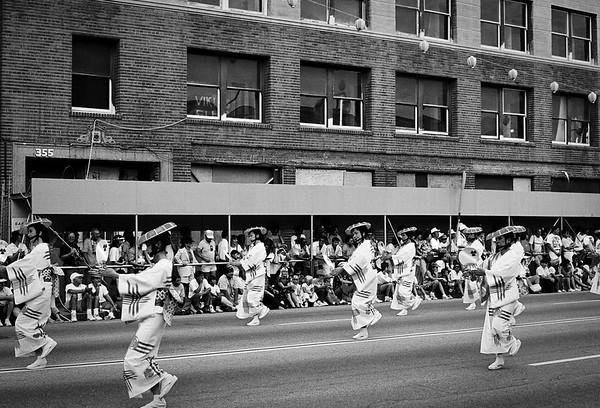 Japanese parade 02
