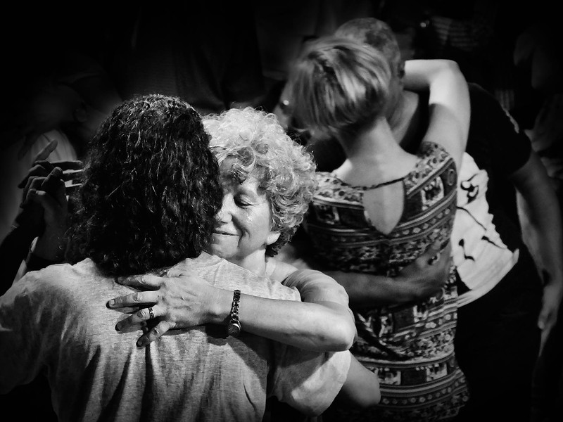 Tango Night in Buenos Aires #3