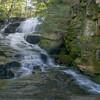 Tama Falls