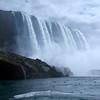 Niagara Thunder