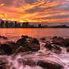 Magical Flows of Ala Moana
