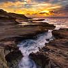 Ka Iwi Morning Flow