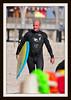 20091107-JGW_7665brd copy