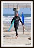20091107-JGW_7664brd copy