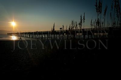 20110910-_JGW0011