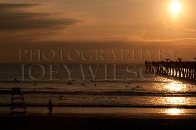 20110910-_JGW0009