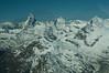 Matterhorn Approach