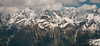 Jungfrau Range