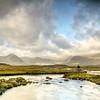 Loch Na