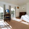 Chantry Bedroom