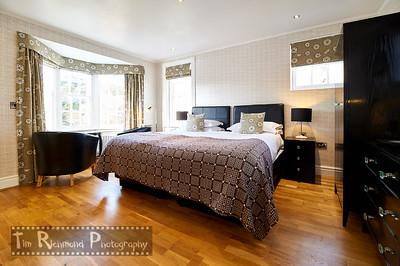 Bridge House 3 Bedroom