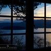 Toll House Sunrise