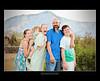 Sierra Vista Family