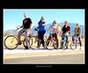 Sierra Vista Riders