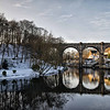 Knaresborough Bridge