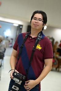 Alvin Go