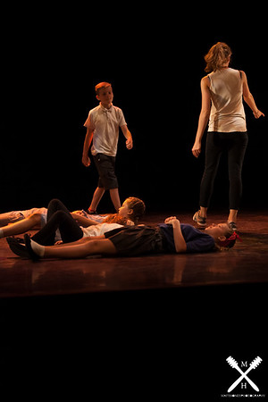 Integr8 Dance Off 2015 Day 1-6238