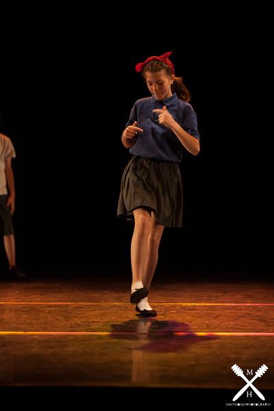 Integr8 Dance Off 2015 Day 1-6253