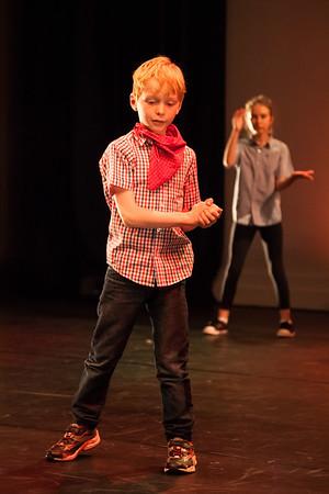 Integr8 Dance Off Bournemouth 2015-1477