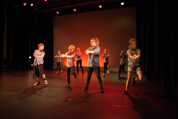 Integr8 Dance Off Bournemouth 2015-1485