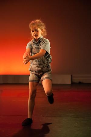 Integr8 Dance Off Bournemouth 2015-1480