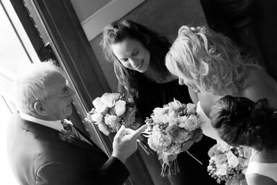 2012 09 02 Aguirre Wedding-9838