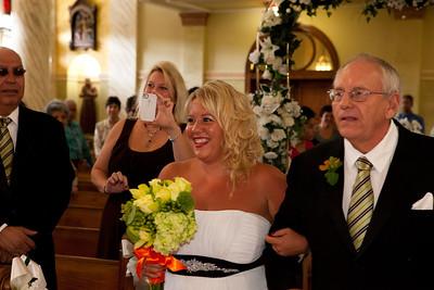 2012 09 02 Aguirre Wedding-9879