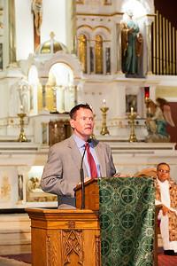 2012 09 02 Aguirre Wedding-9897