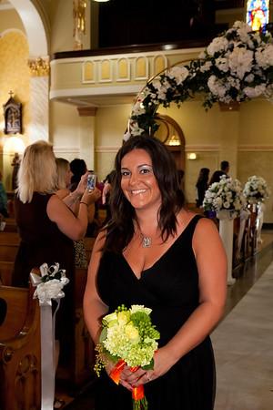 2012 09 02 Aguirre Wedding-9862