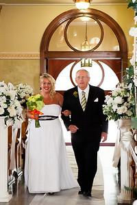 2012 09 02 Aguirre Wedding-9874
