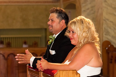 2012 09 02 Aguirre Wedding-9895