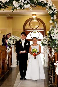 2012 09 02 Aguirre Wedding-9865